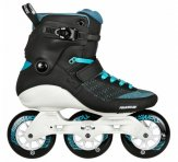 PS T-Skate 100 Aquamarine